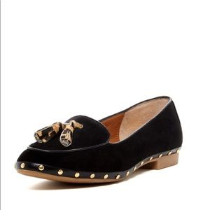 {DV by Dolce Vita} Molly Tassel Loafer
